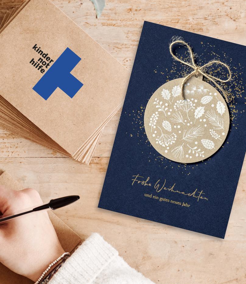 Santaverlag - Weihnachtskarten, Weihnachtsgrüße ...