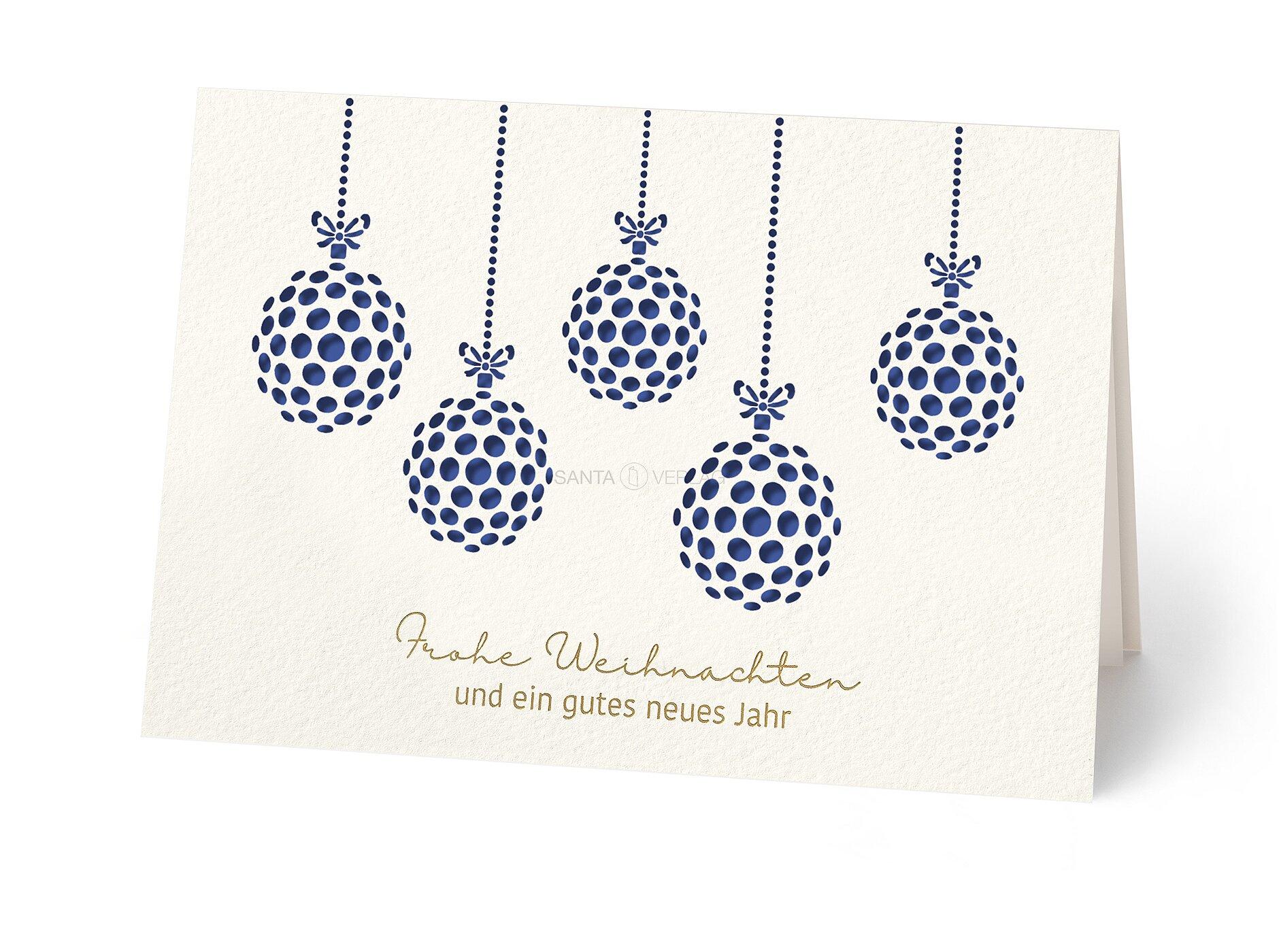 Weihnachtskarten Bilder.Weihnachtskarten Inkl Kuvert