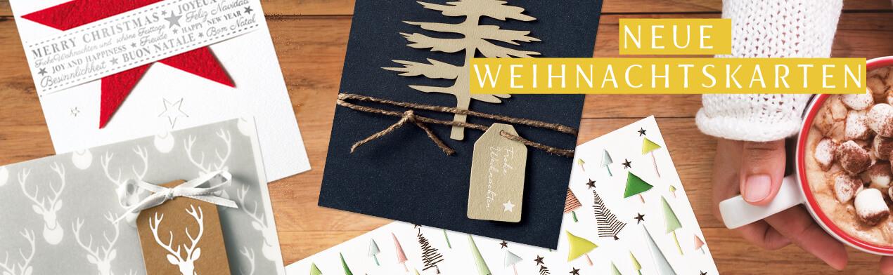 Weihnachtskarten Verlag.Santaverlag Weihnachtskarten Weihnachtsgrüße